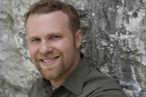 Jeremy Schaefer