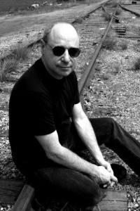 Alan Neff