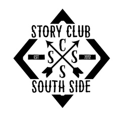 Story Club South Side