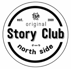 story club north side
