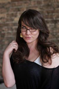 Erin Lane