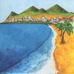 postcardsfromacapulco_dj